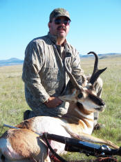 Lone star outfitters elk whitetail deer mule deer for New mexico fishing license